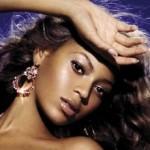 Beyoncé nominowana do Billboard Music Awards 2012