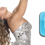 Pierwszy wpis Bey na Twitterze! / Otwarcie Beyonce.com