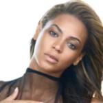 Covery piosenek Beyonce