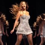 Kilka informacji dotyczących występów w Atlantic City