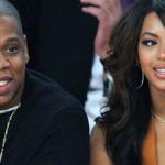 Czy Beyoncé i Jay-Z przeprowadzą się do Londynu?