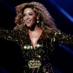 Rocznica występu Beyoncé na Glastonbury
