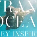 Wiadomość do Franka Oceana