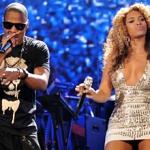 Beyoncé na festiwalu 'Made In America'?