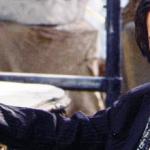 Johnny Depp kolekcjonuje lalki celebrytów || J.Cole sampluje 'Lift Off'