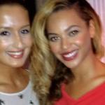 Beyoncé i Jay-Z zebrali 4mln $!