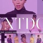 Jay-Z o swojej córeczce || Nowy wpis na oficjalnej stronie