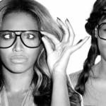 Azealia Banks o Beyoncé
