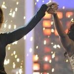 Beyoncé wystąpi podczas finału X-Factor?
