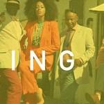 Nowy wpis na stronie Beyoncé