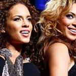 W hołdzie Beyoncé || nowy termin Black Ball