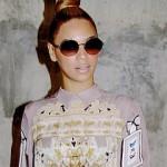 Nowe zdjęcia Beyoncé