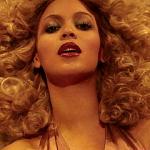 Beyoncé w rankingach Billboard Year End