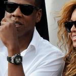 Beyoncé wydała 5 mln dolarów na zegarek
