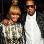 Sylwestrowy koncert Beyoncé || nowe zdjęcia