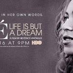 Plakaty dokumentu HBO || zdjęcia candids