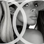"""Nowa płyta: Destiny's Child """"Love Songs"""""""