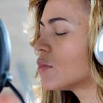 Noc z Beyoncé || nowe zdjęcia