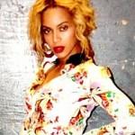 Instagram || Beyoncé najseksowniejsza