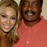 Spowiedź ojca Beyoncé – wywiad z Mathew Knowles