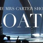 Jimek spotka Beyoncé || koncert w Chorwacji