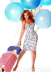 Niebieskie_balony