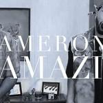 Nowe posty na Beyonce.com || Aktualizacja Tumblr