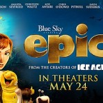 Epic's Big Weekend || Nowe utwory