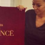 La Mania dla Beyoncé || kolejne koncerty
