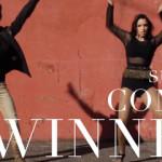 Zwycięzcy konkursu Pepsi Superbowl    Nowy zapach