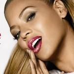 Nowa reklama L'Oreal || Beyoncé ikoną fryzur