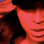 Aktualizacja profili Beyoncé
