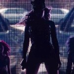 Beyoncé w Miami    Aktualizacja Tumblr