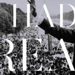 Martin Luther King || Nowe videa