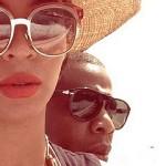 Beyoncé i Jay-Z najbogatszą parą