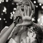 Beyoncé w Meksyku || Tumblr, Instagram