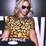 Premiera 'Beyoncé'