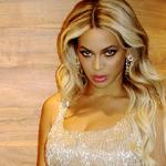 Beyoncé na urodzinach 1. Damy || Tumblr