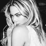 Tumblr, Instagram || Billboard