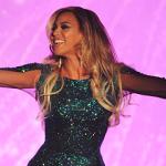 BRIT Awards | Tumblr | Moda