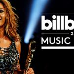 Billboard Music Awards 2014 – 7 nominacji!