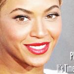 Beyoncé w English Matters