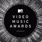 MTV Video Music Awards 2014 : Nominacje