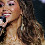 World Music Awards 2014