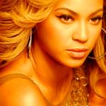Beyoncé najpotężniejszą gwiazdą