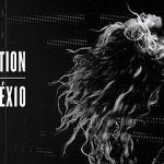 Beyoncé x10: Partition