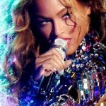 Biografia Beyonce by Randy Taraborelli