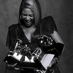57 th Annual Grammy Awards Nominacje