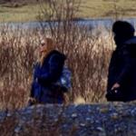 Jayoncé na Islandii || Instagram