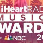 iHeart Radio Music Awards – Informacje